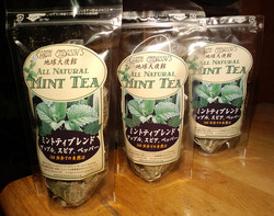 Earth Embassy MINT TEAS.    10 pack.jpg