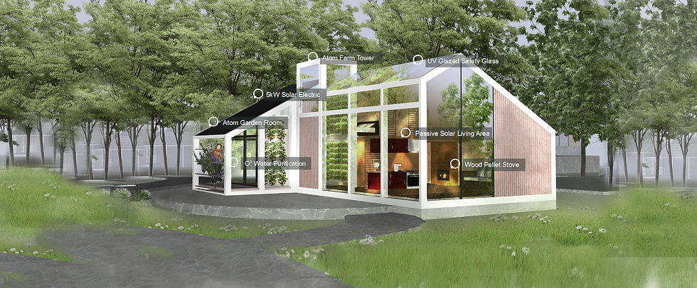 ATOM CLASSIC ECO HOUSE labeled  WIDE.bmp