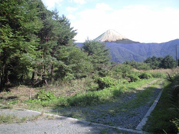 Saiko-Eco-Lots-.-Fuji-View- (2).jpg
