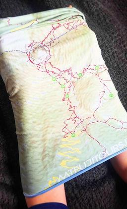 toob hand map.jpg