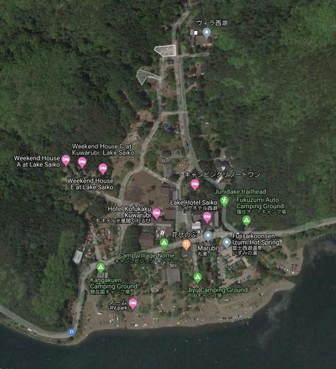 SAIKO  KUWARUBI  MAP.jpg