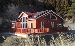 Saiko Eco Lodge 1.jpg