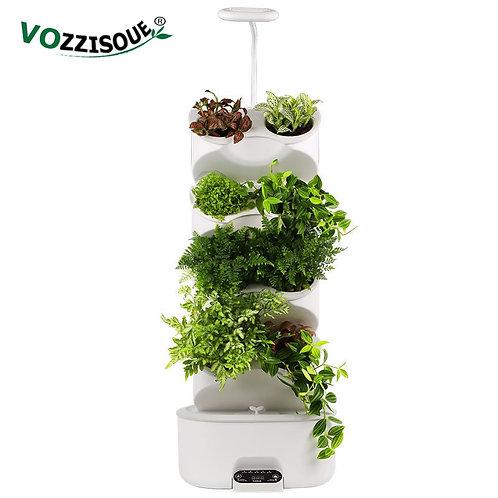 Smart Garden - Mini Tower