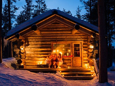 Header_Christmas_Sauna-400x300.jpg