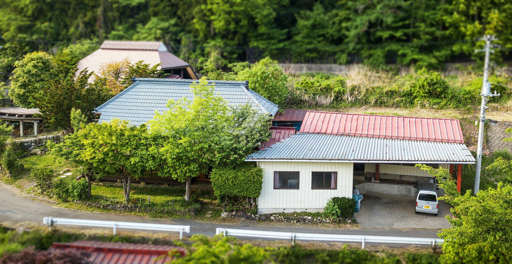 Saiko East  Arial 2.jpg