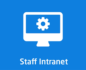 Staff Intranet.png