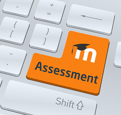 Moodle Assessment main image_small2.png
