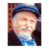 George Hodosh.jpg