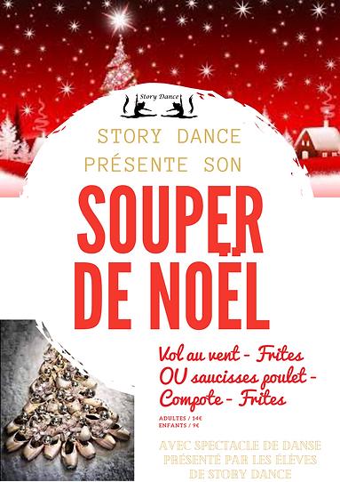 Story Dance présente son.png