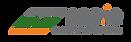 P2P-Logo-rgb.png