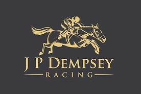 J-P-Dempsey-Racing_1.jpg