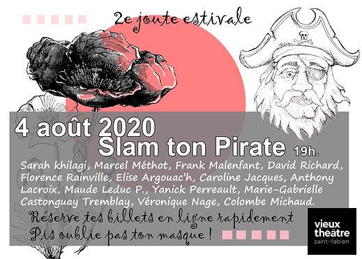 Pirate_artistique_4_août.jpg