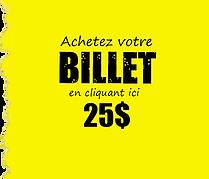 Billet RadioRadio Réduit.png