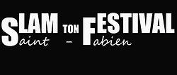 Logo SlamFestivalFinal.jpg