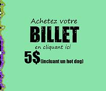 Billet Impro Réduit.png