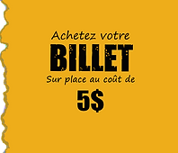 Billet Micro ouvert.png