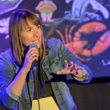 Elise Argourc'h
