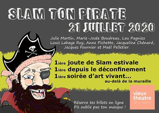 Slam ton pirate 2020_21 juillet_final.jp