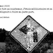Randonnée slamée Marcel 03.jpg
