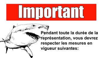 04Covid responsable_ Important.jpg