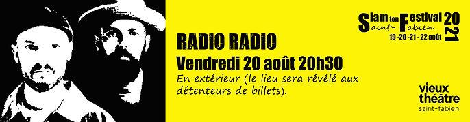 RadioRadio programmation final.jpg