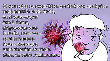 Covid responsable COntact.jpg