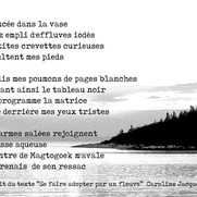 Randonnée_slammée_Caroline_Jacques.jpg