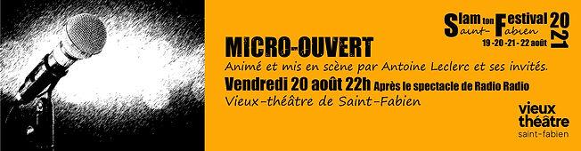 Micro-ouvert 2 programmation.jpg