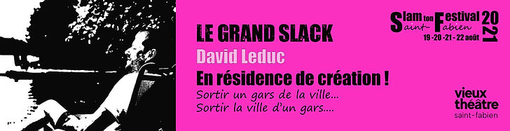 David Leduc programmation.jpg