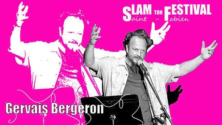 Gervais Bergeron Clip.jpg