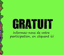 Billet Résidence Marc-Antoine, V..png