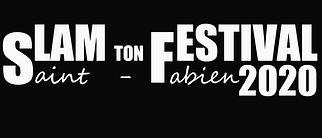 Logo SlamFestival avec date.jpg
