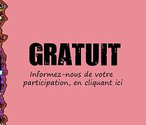 Billet UTIL1 bon Réduit.png