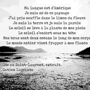Slam Randonnée_Gatien Lapointe.jpg