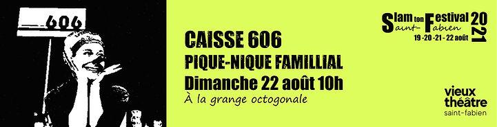 Caisse 606 programmation.jpg