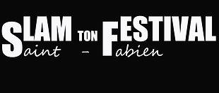 Logo SlamFestival.jpg