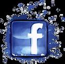 Facebook 2 png.png