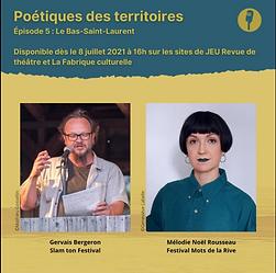 Revue Jeu avec Pamela Dumont.png