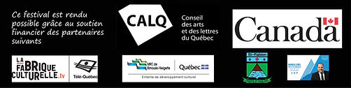 Bandeau logos 2021.jpg