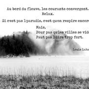 Randonnée Slamée Louis Lahaye.jpg
