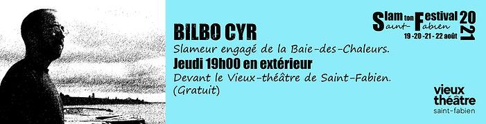 Bilbo programmation.jpg