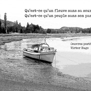 Slam randonnée_Victor Hugo.jpg