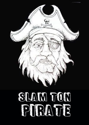 Slam ton pirate.jpg