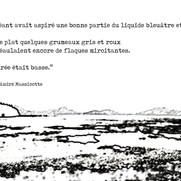 Littérature+_papier_mouillé+contour_po