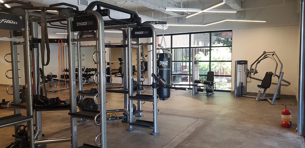 gym 3 (2).jpg