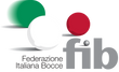 logo-fib120.png