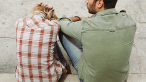 14 Warning signs of a toxic relationship
