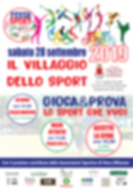 VILLAGGIO-SPORT-19-copia.jpg