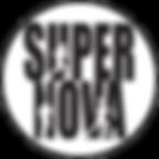 SUPERNOVA-SOCIAL.png