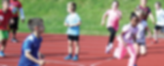 Banner-5-11-athletics_edited.png